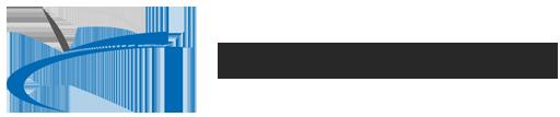 Zeilmakerij Rikkers Logo